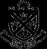 大阪大学ラグビー部 エンブレム